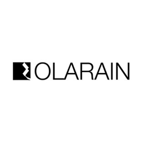 Logo Olarain