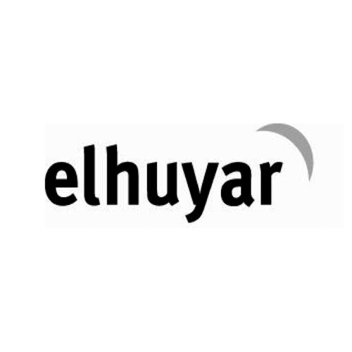 Cliente_elhuyar