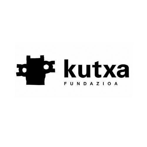 Cliente_kutxa_fundazioa