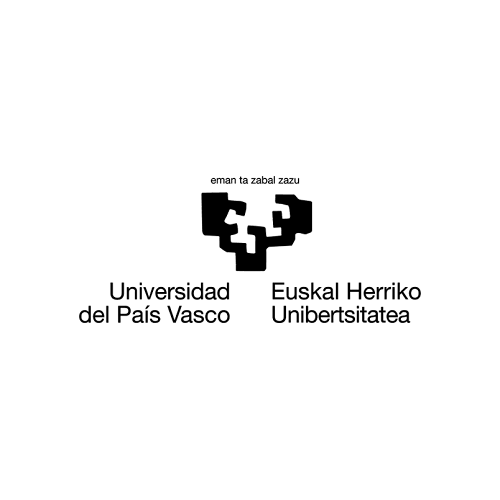 Cliente_upv