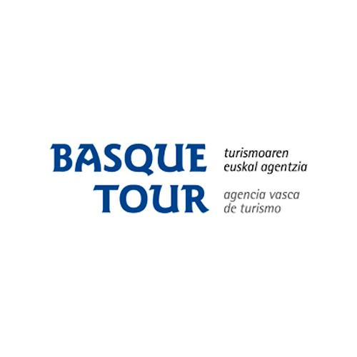 02-BASQUE-TOUR