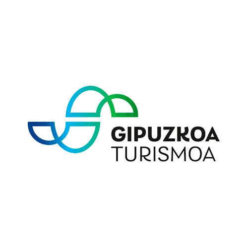 04-GIPUZKOA-TURISMOA