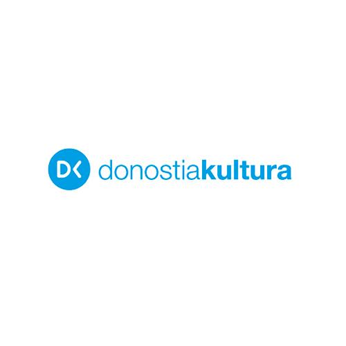 05-DONOSTIA-KULTURA