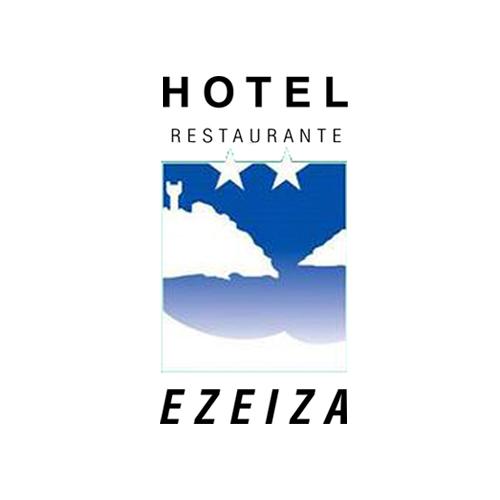 06-HOTEL-EZEIZA