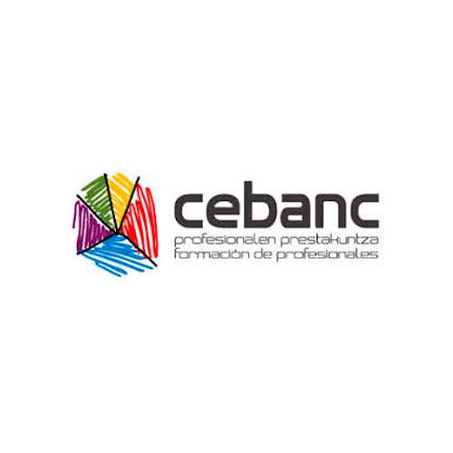 07-CEBANC