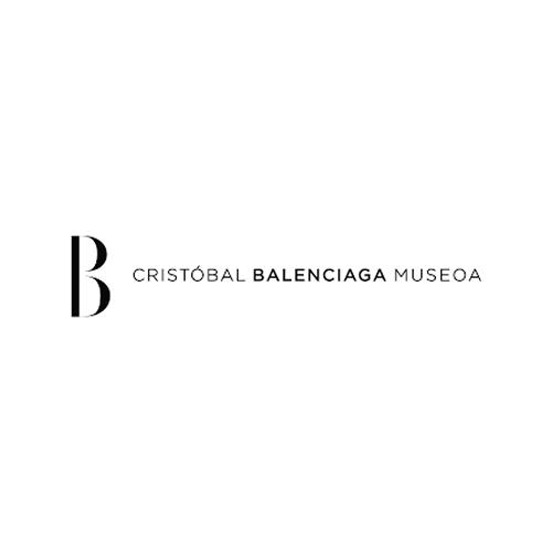 09-BALENCIAGA