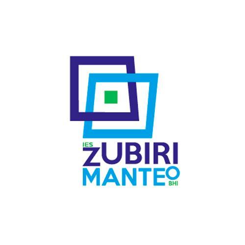 16---Zubiri-manteo