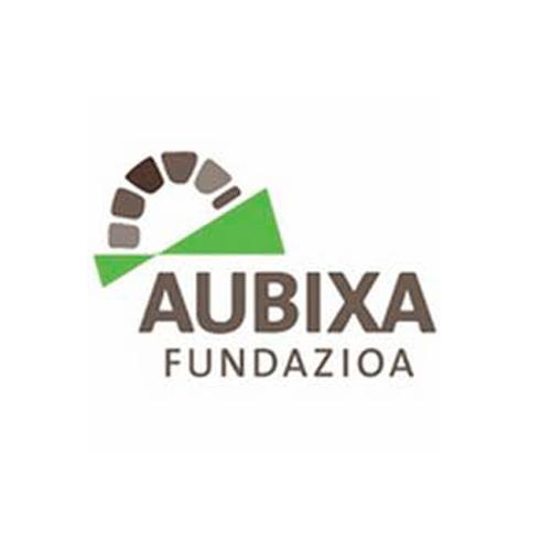21-AUBIXA-FUNDAZIOA