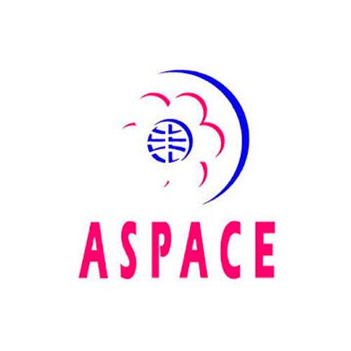 22-ASPACE-GIPUZKOA