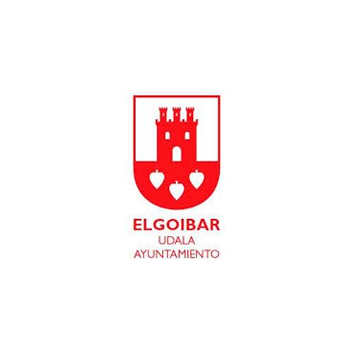 23-ELGOIBARKO-UDALA