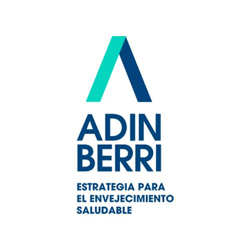 24-ADINBERRI