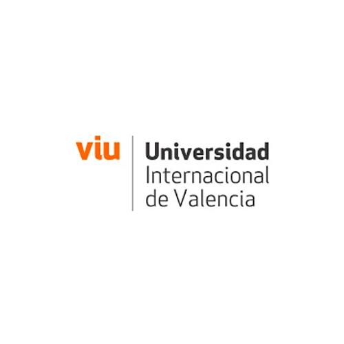 25-UNIVERSIDAD-INTERNACIONAL-DE-VALENCIA