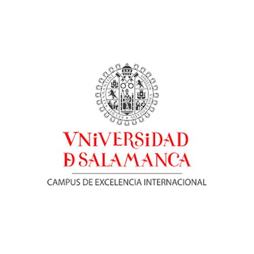 26-UNIVERSIDAD-DE-SALAMANCA