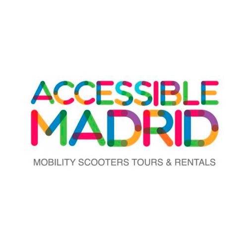 29-Accessible-Madrid-OEPM_0