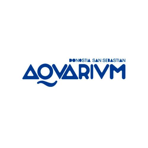30-Aquarium