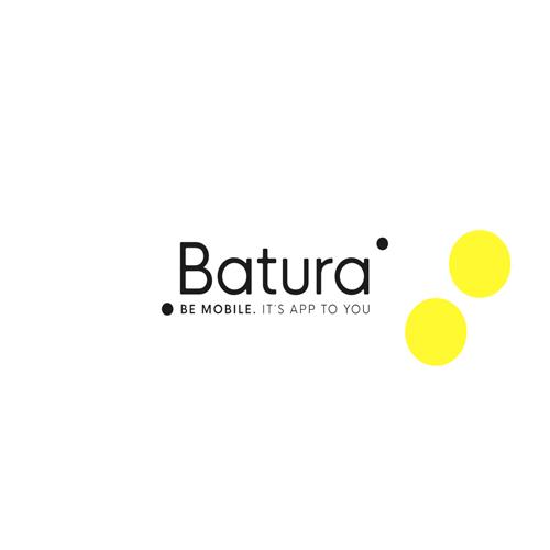 31-Batura