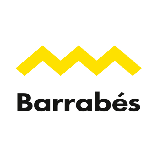 33-Barrabes