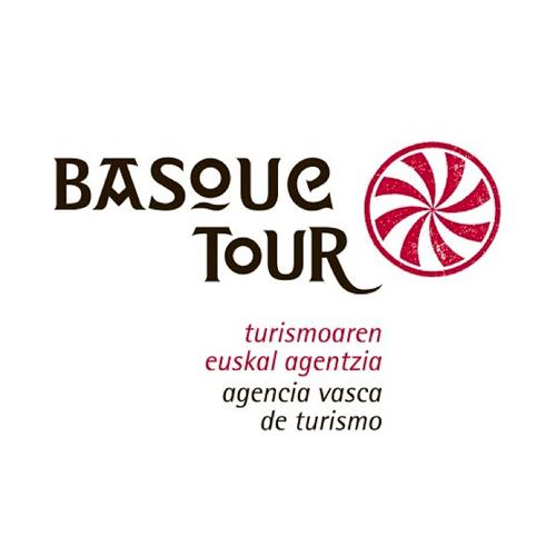 34-Basquetour