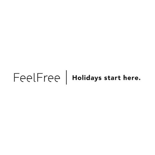 35-Feel-free