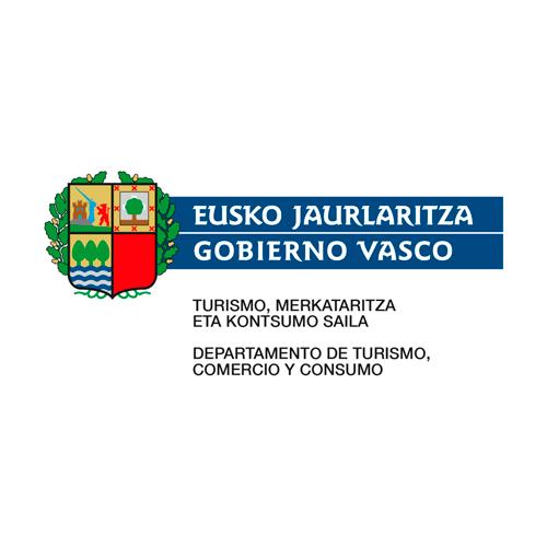 36-Gobierno-Vasco