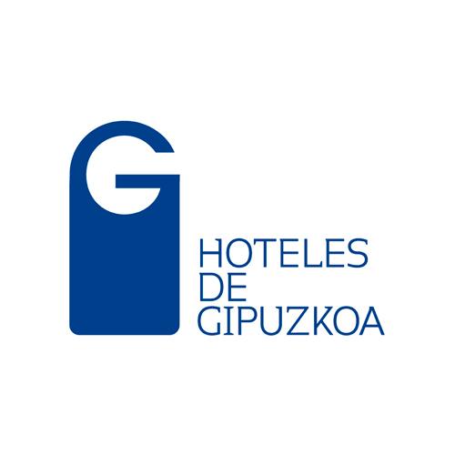 37-Hoteles-Gipuzcoa