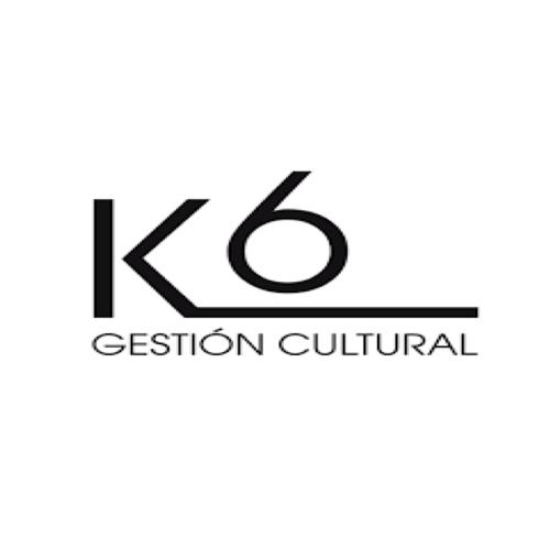 38-K6-Gestion