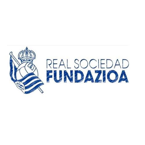 39-Real-Sociedad
