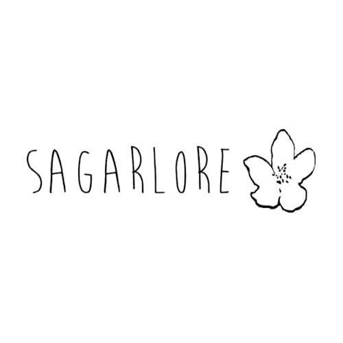 40-Sagarlore