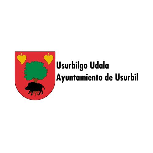 41-USURBILGO-UDALA